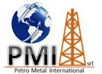 PMI Tools SRL